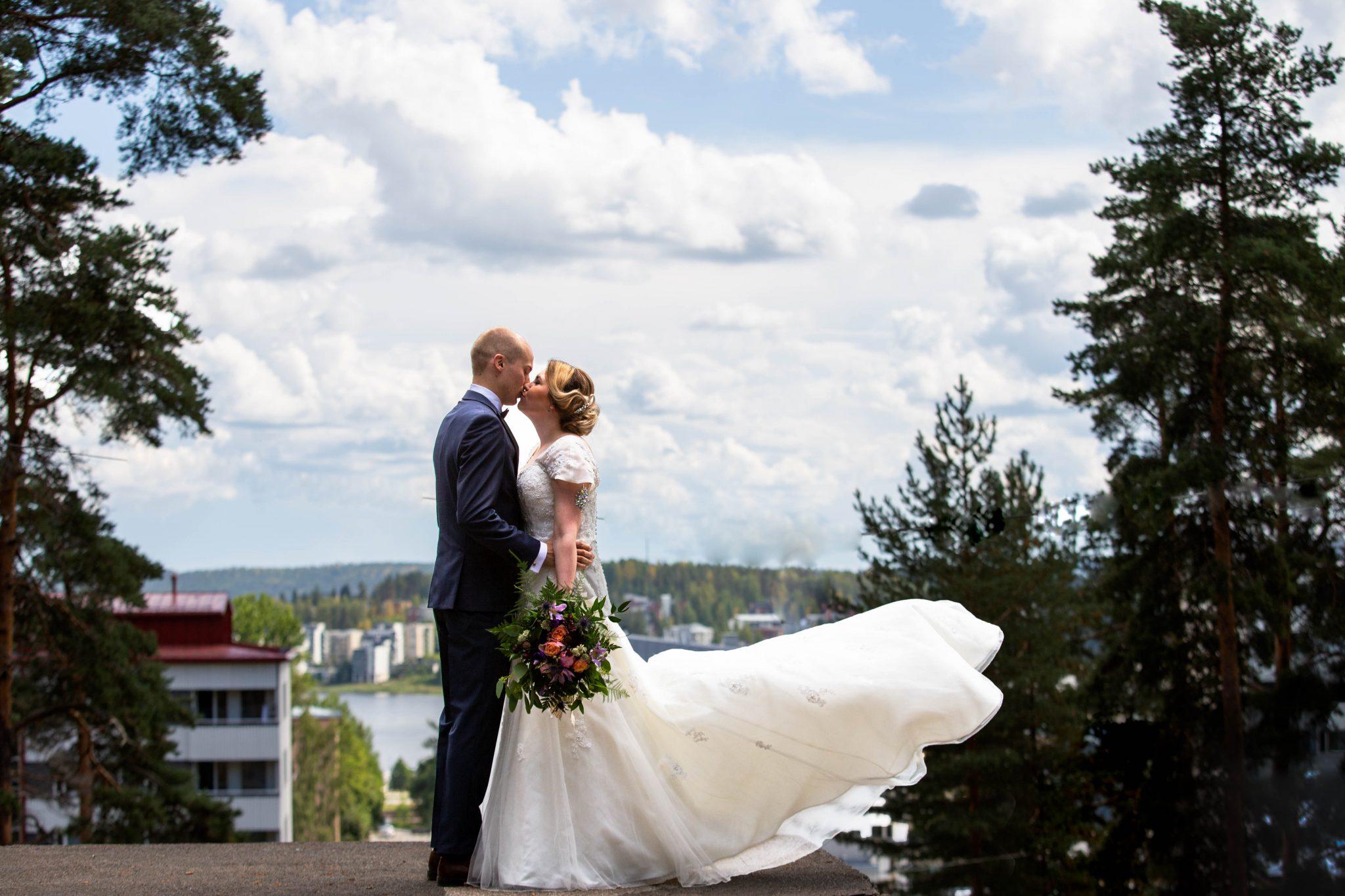 Haakuvaaja-jyvaskyla-keski-suomi