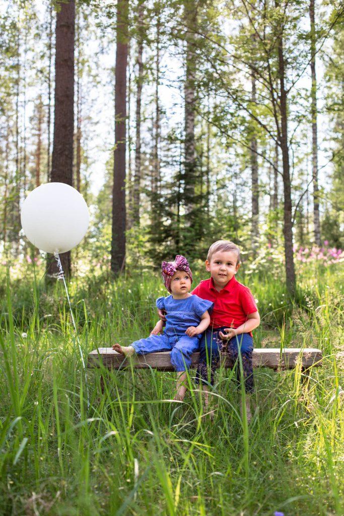 Lapsikuvaus-1-v-Keuruu-Jyvaskyla-Valokuvaaja